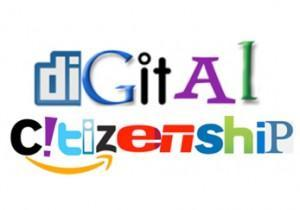 digital-citizenship-logo.jpg