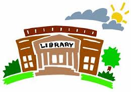 clipart-library.jpg